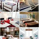 10 Lake House Bedrooms To Dream About