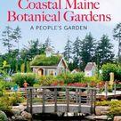 The Coastal Maine Botanical Gardens   Default