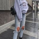 Zara Woman Winter Collection   My Favorite Clothing Items