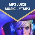 Mp3 Juice   YTMP3   Online free converter   YTMP3 YouTube to mp3