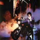 Purple Rain Movie