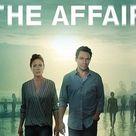 The Affair | Season 5 Ep. 11: Episode 11 Full Series | Showtime - Dnkcourse.over-blog.com