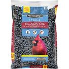 Pennington Select Black Oil Sunflower Seed Wild Bird Feed, 40 lb. Bag