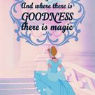 What Do Your Favorite Disney Movies Say About You