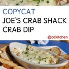 Joe Crab Shack