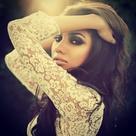 Persian Beauties