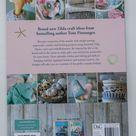 Tilda's Seaside Ideas Book by Tone Finnanger, U7653