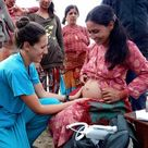 """Traveling Nurse: How to Do Medical """"Missions"""" Right"""