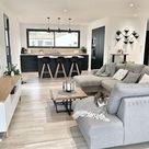 Das Bild kann enthalten: Wohnzimmer, Tisch und Innenraum #include #interieur ...  #enthalten #include #innenraum #i…   Wohnung wohnzimmer, Wohnung, Wohnzimmer ideen