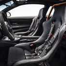 WORLD PREMIERE BMW M4 GTS with 493 horsepower