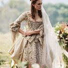 48 Of The Most Memorable Wedding Dresses From The Movies