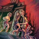 Scooby-Doo and the Gang by RyanLord on DeviantArt