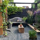 Tuininspiratie Gardeninspo Vier de zomer in eigen tuin   Jellina Detmar Interieur & Styling blog
