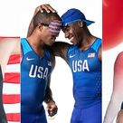 Remember Their Names! With 100 Days Until the Tokyo Olympics, These Are the Athletes to Watch