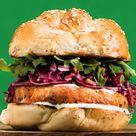 Meilleures recettes de hamburger maison au BBQ   Zeste