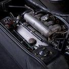 1972 BMW Turbo Concept Image