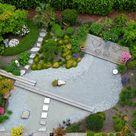 Garten anlegen mit Profi-Wissen: Schritt für Schritt zu deinem Traumgarten