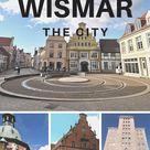 Wismar - Altstadtflair mit Holperpflaster - NORDIC MOMENTS