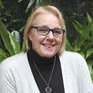 Judge - Diane Falvey