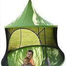 Vivere Cacoon Reto: Leaf Green