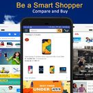 All-in-1 Online Shopping App: Shopping Lite India