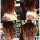15 Pretty Hairstyles for Medium Length Hair   Page 3 of 5   PoPular Haircuts