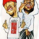 Hip Hop Store