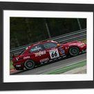 Large Framed Photo. open uri20120928 8173 1h06b2h
