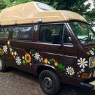 Hippy Motors Blog