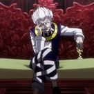 Hunter x Hunter: 5 Characters Stronger Than Silva Zoldyck (& 5 Who Are Weaker)