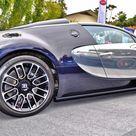 EXCLUSIVE 2014 Bugatti Veyron Legend ETTORE BUGATTI in 45 Stunning Photos