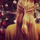 Elf Hair