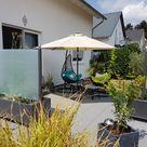 Mobiler Windschutz   Garten Heinemann