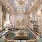 Best Living room design Nigeria