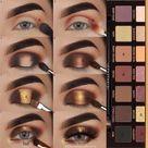 Dfall makeup