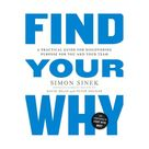 Find Your Why : Find Your Why