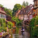 France Photos