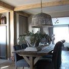Keuken - Binnenkijken bij judith_en_co