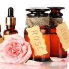 12 Best Essential Oils for Skin Whitening and Brightening (Complete Guide)