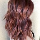 7 Reasons Why Strawberry Brunette Is the Perfect Shade for Fall