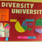 Diversity Bulletin Board
