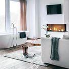 Kristall Suite im Landhotel Voshövel