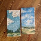 Small Paintings
