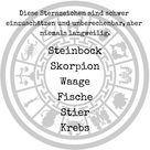 . . . . . #sternzeichen #horoskop #steinbock #wassermann #fische #widder #stier #zwillinge #krebs #löwe #jungfrau #waage #skorpion #schütze #stern #zeichen #deutsch #deutschland #zitate #sprüche #sprücheseite #zitateundsprüche #spruch #schönesprüche #zitat