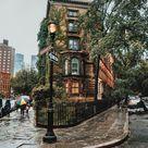 Spectacular Street Photos of New York City by Joe Thomas #photography #streets_vision #street #urban #cityscape #instagram #NewYork