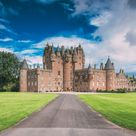 14 Best Castles In Scotland To Visit
