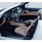 2011 BMW M3 Image