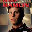 Denny Hamlin (Superstars of NASCAR) - Default