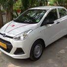 Car Hire in Delhi
