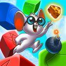 MouseHunt PuzzleTrap - Apps - iOS, Android and Online Games